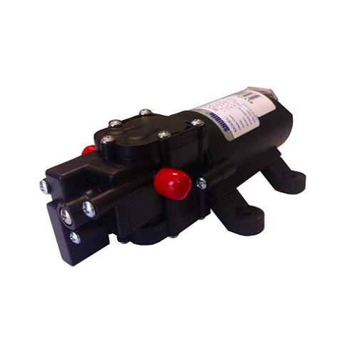 Bombas Shurflo 12V